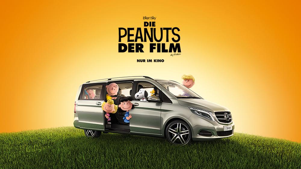 Mercedes_Vans_Peanuts_thumb