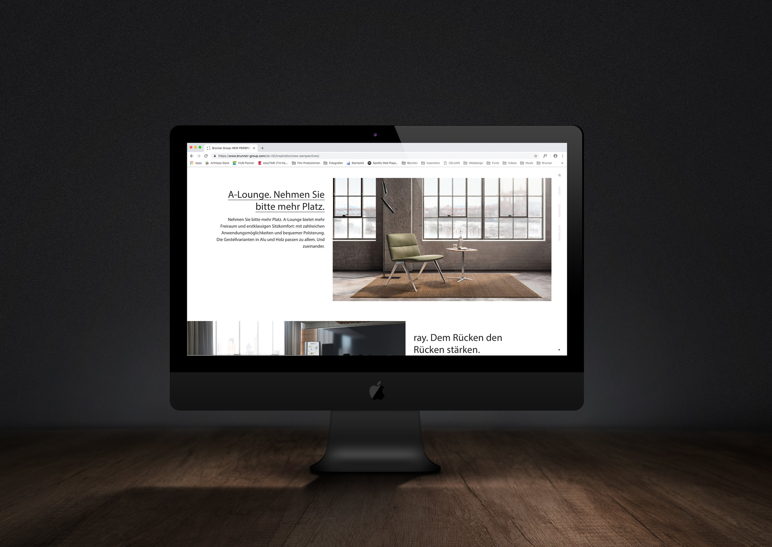 181031_brunner_website_mockup_3