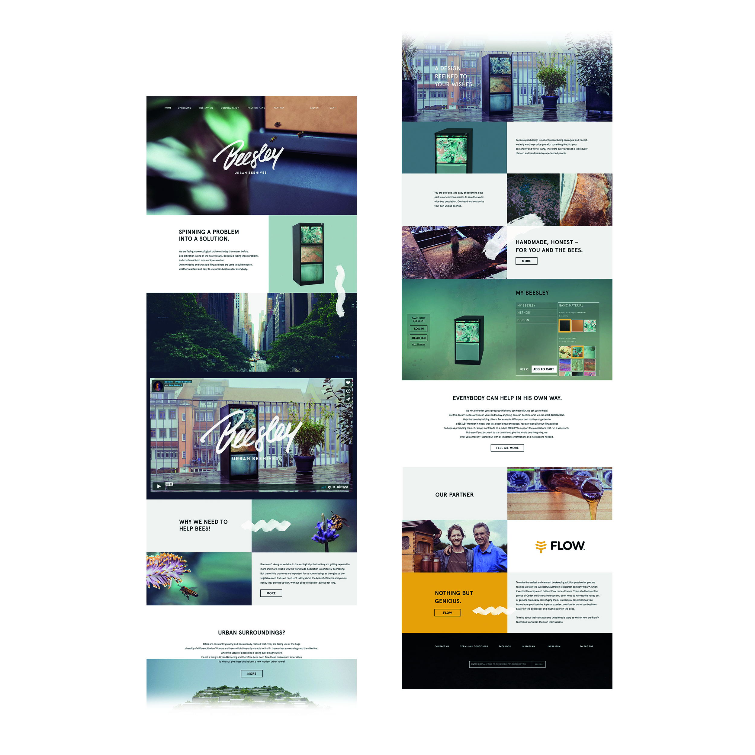 beesley_web