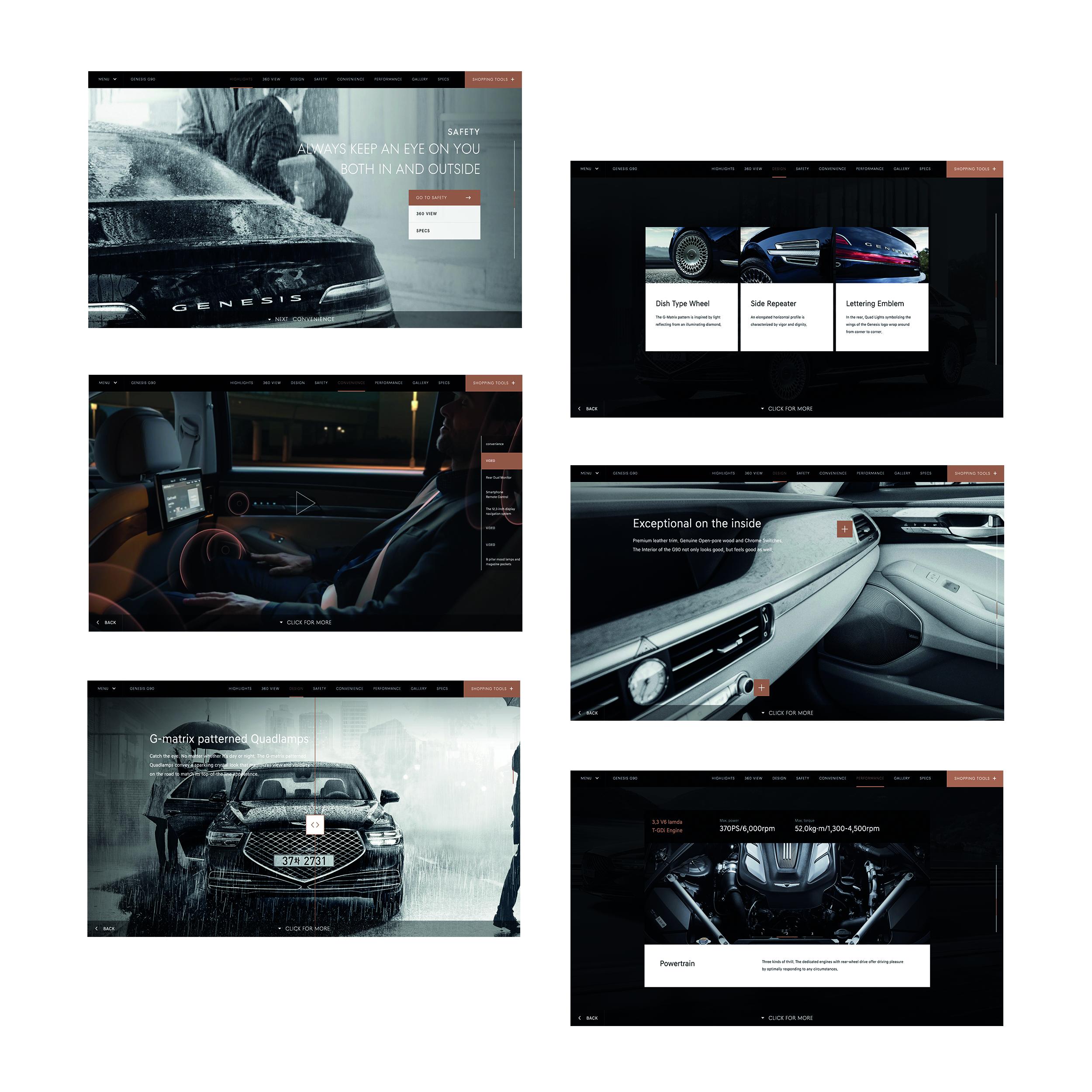 genesis-digital_website