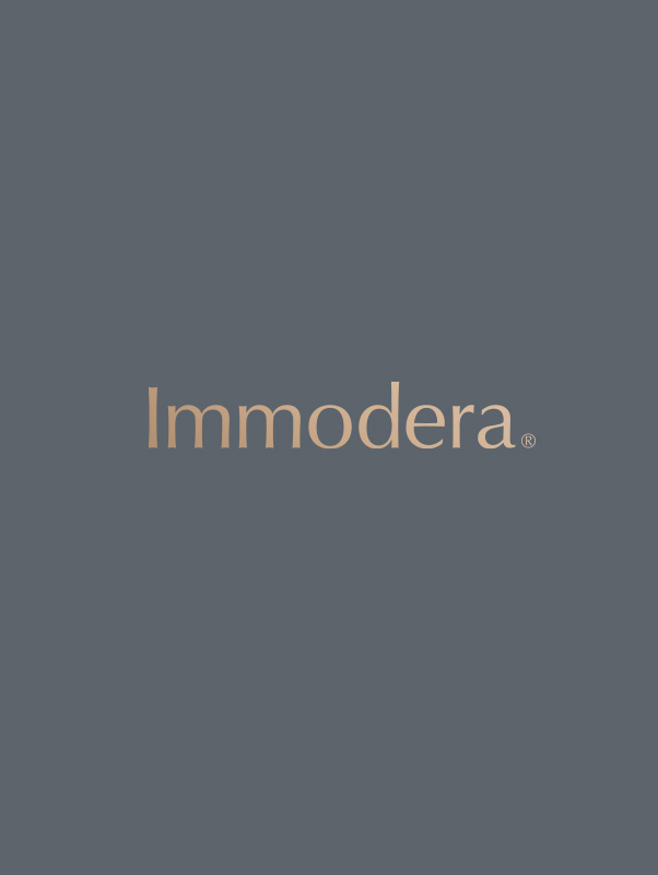 Immodera ® (soon)